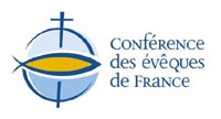 http://www.eglise.catholique.fr/wp-content/uploads/sites/2/2014/05/cefnewogoettexte2.jpg