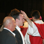 confirmation04