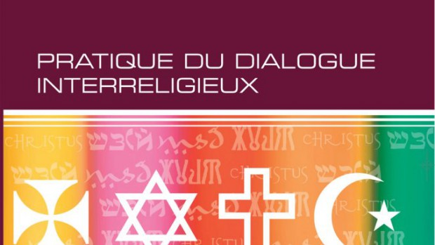 Rencontre interreligieuse d'assise 2016