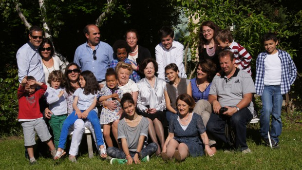 famille_rebiscoul2