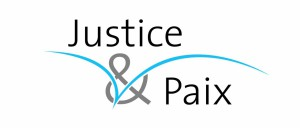 http://www.eglise.catholique.fr/wp-content/uploads/sites/2/2014/05/logo_justice_paix-300x128.jpg