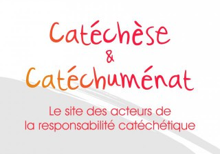 logo du site catechese.catholique.fr