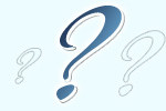 pictogramme questions