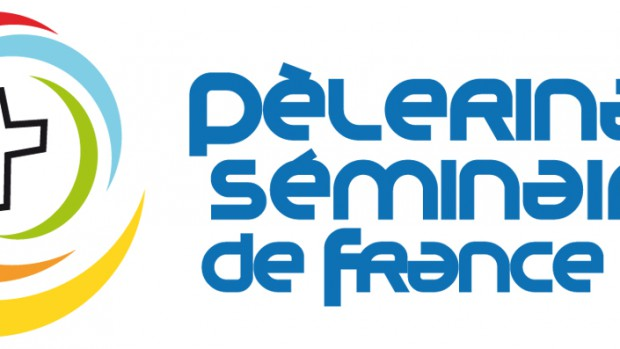 pèlerinage_séminaires_france