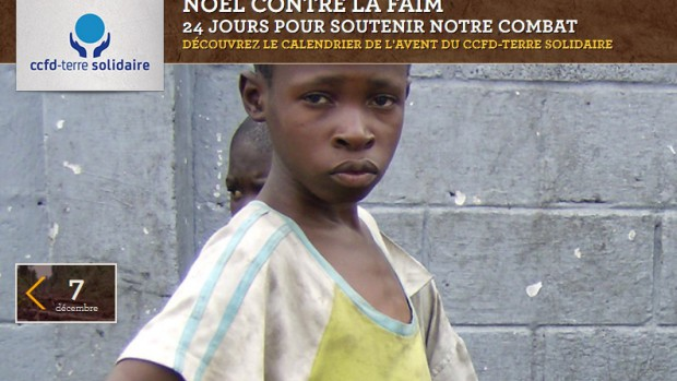 capture_calendrier_ccfd-terre solidaire