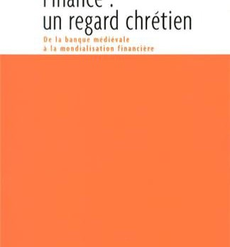 finance_regard_chrétien_lauzun