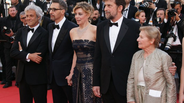 nani_moretti_marches_cannes_2015