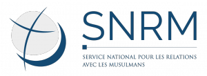 http://www.eglise.catholique.fr/wp-content/uploads/sites/2/2015/12/logo_snrm-300x110.png
