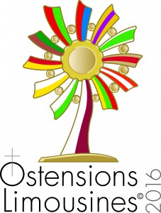 Logo-Ostensions-Limousines-2016