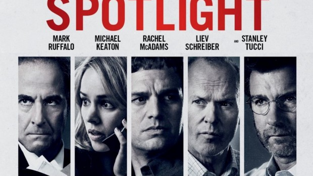 spotlight_affiche_largeur