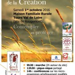 flyer-J-Creation-Tours_jpeg