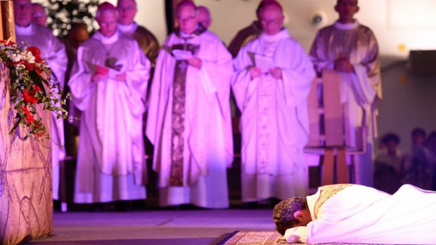 didier_berthet_ordination_prostration