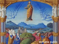 les-tres-riches-heures-du-duc-de-berry-l-ascension