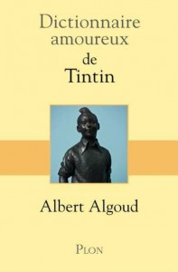 couv_dictionnaire_tintin