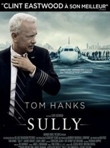 affiche_sully