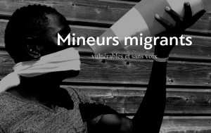 photos_apprentis_auteuil_migrants_mineurs