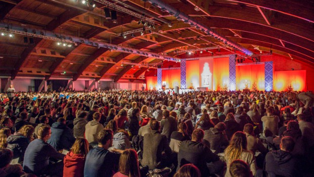 taize_riga_2016_celebration