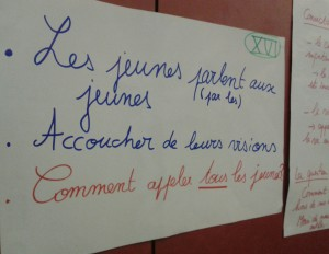 synode_jeunes_convictions_question