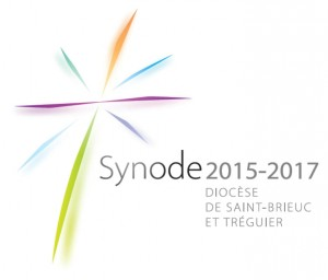 logo-synode-diocesain