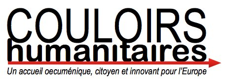 logo_couloirshumanitaires